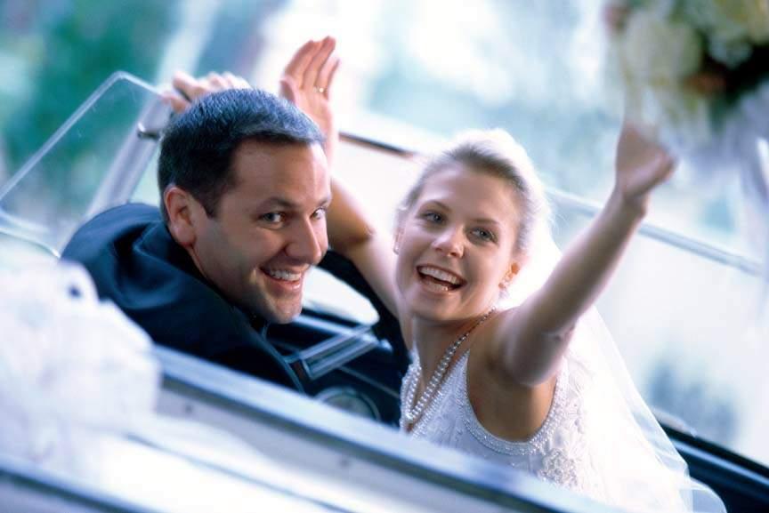 Matrimonios Catolicos Felices : El secreto de los matrimonios que funcionan ideas para