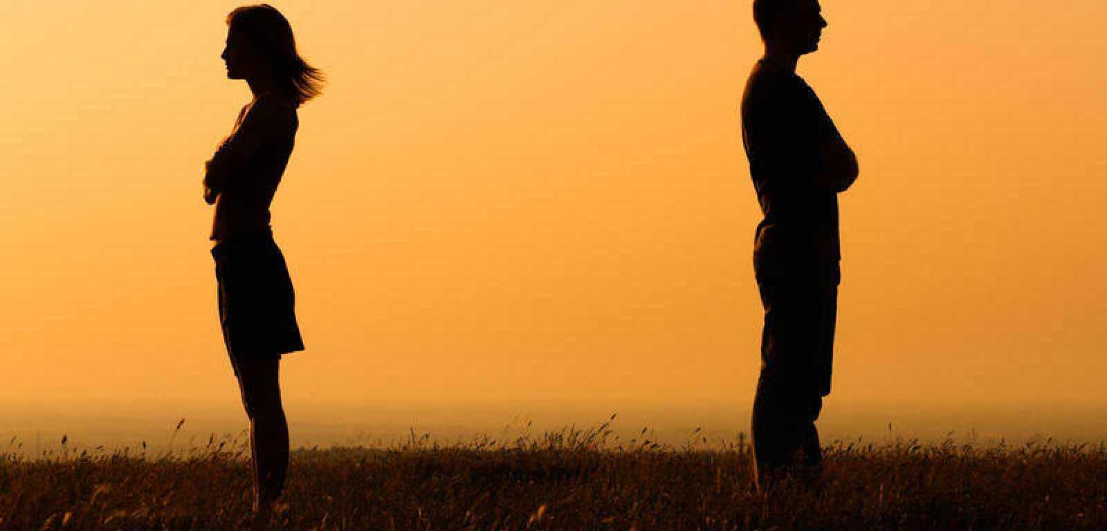 oración-para-matrimonios-en-crisis-1