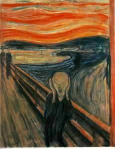 munch_scream_01