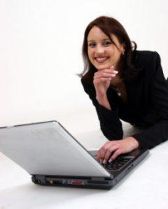 mujer_ejecutiva
