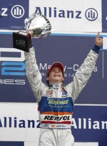 Javier_Villa_primer_ganador_espanol_GP2