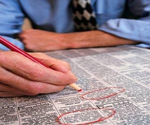 http://ideasvida.files.wordpress.com/2010/01/cuando_buscar_trabajo.jpg