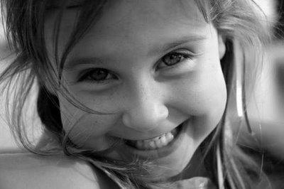 sonrisa - Imágenes que Inspiran