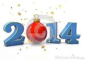 la-navidad-2014-24649743
