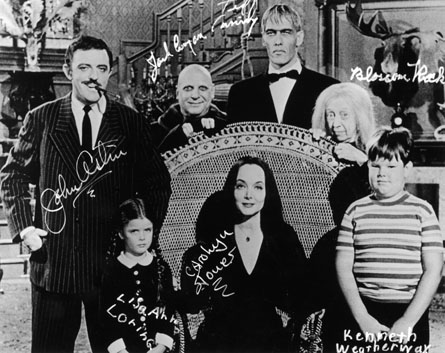 Addams-Family-tv-05