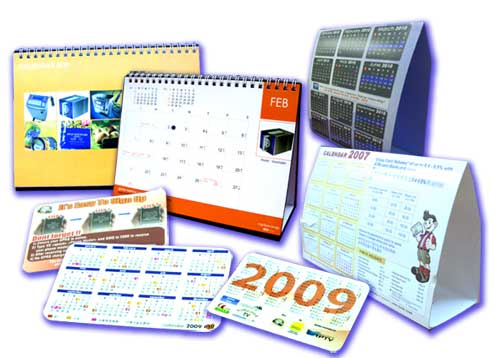 calendar_page_inset_small