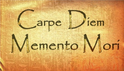 carpe_diem__memento_mori_by_edwarddd89