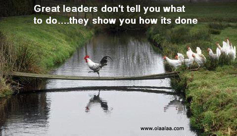 Funny-Quotes-On-Leadership-5