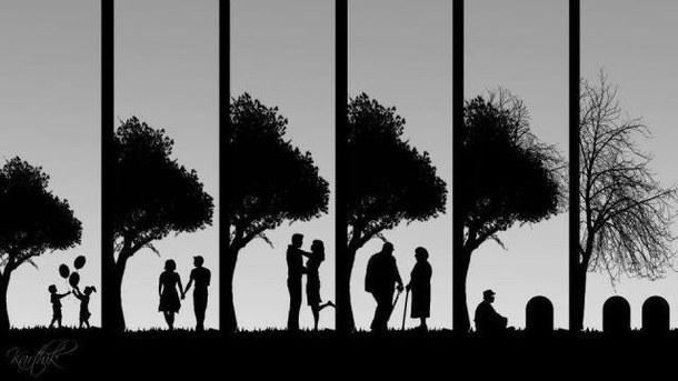 boyfriend-couple-death-forever-Favim.com-3173828